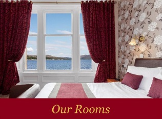 guest houses rothesay